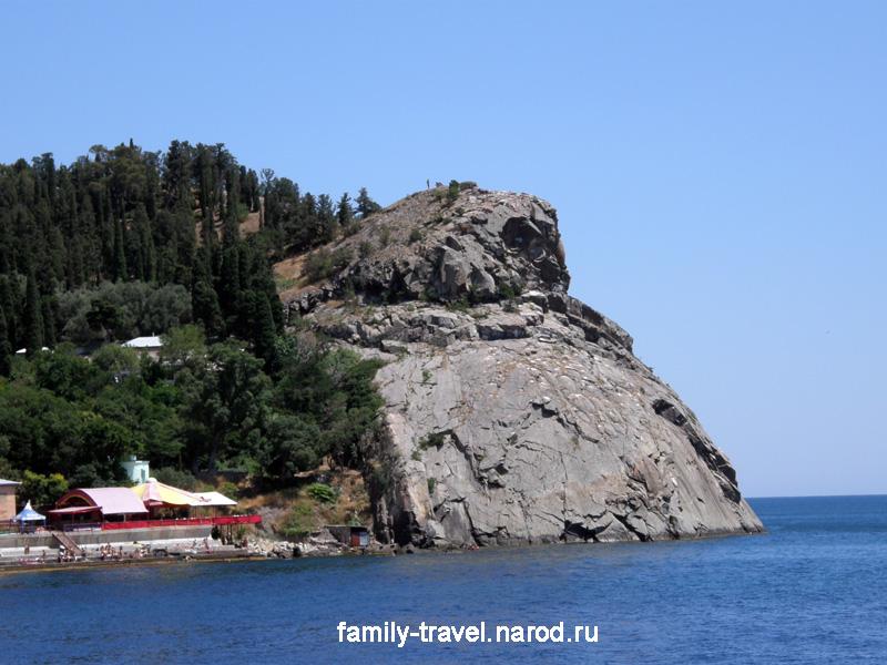 http://family-travel.crimea.ru/Dvorci_parki/Karasan/P6081.jpg